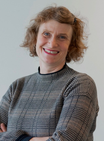 Sylvie Vayssière - Saint-Paul-Les-Dax – 40990 – Conseiller SAFTI