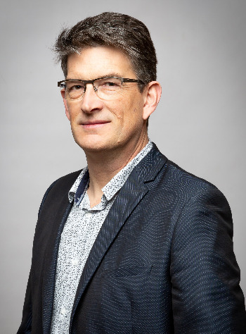Sven Cochard - Bonchamp-Les-Laval – 53960 – Conseiller SAFTI