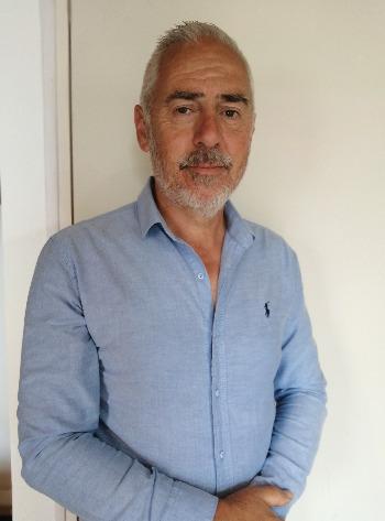 Jean-Marc Le Flour - Guingamp – 22200 – Conseiller SAFTI