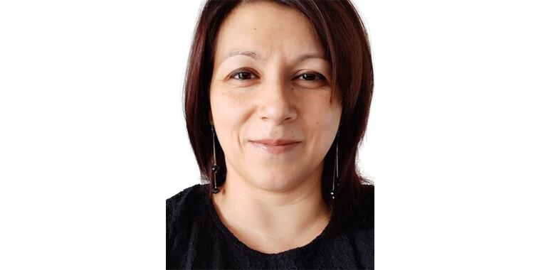 Necla Kiromeroglu - Chassieu – 69680 – Conseiller SAFTI
