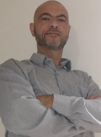 Fabrice Rondet - Albigny-Sur-Saone – 69250 – Conseiller SAFTI