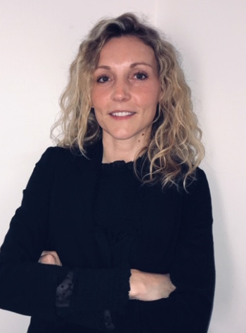 Cyrielle Gonçalvès - Breteniere – 21110 – Conseiller SAFTI