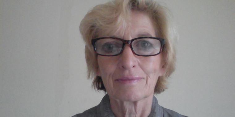 Eléonore Moser - Fouvent-Saint-Andoche – 70600 – Conseiller SAFTI