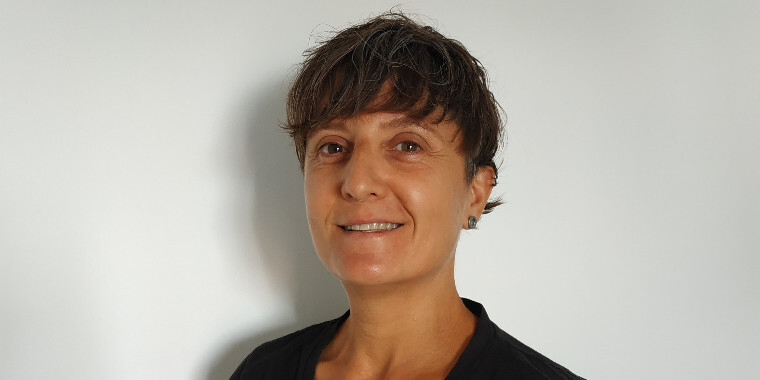 Anne-Laure Brun - Libourne – 33500 – Conseiller SAFTI