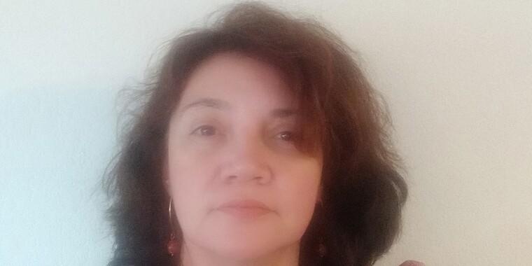 Valérie Desviel - Parempuyre – 33290 – Conseiller SAFTI