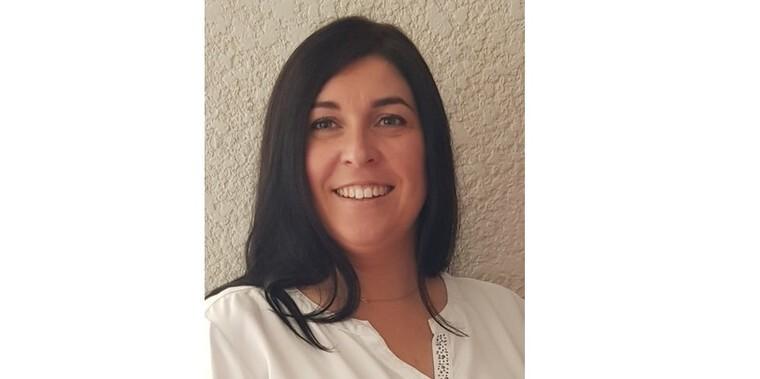 Julie Gaillard - Fargues – 33210 – Conseiller SAFTI