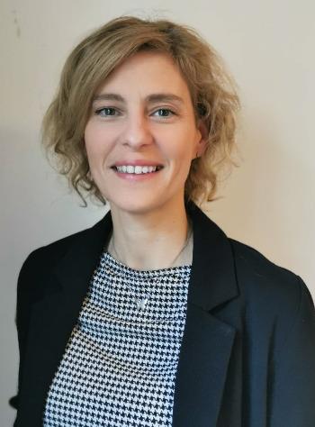 Sandra Karpoff - Lectoure – 32700 – Conseiller SAFTI