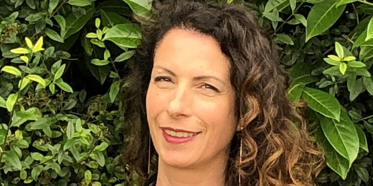 Sophie Ancelin - Matha – 17160 – Conseiller SAFTI