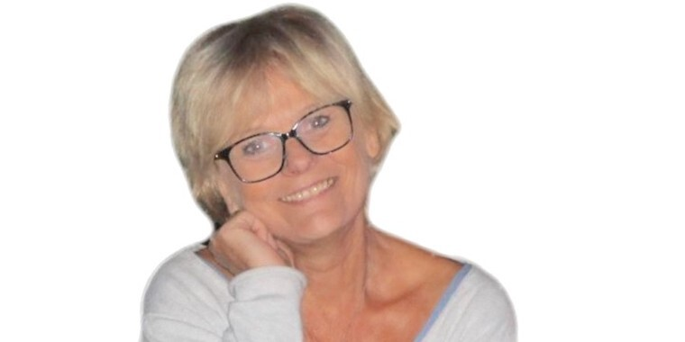 Colette Covet - Cran-Gevrier – 74960 – Conseiller SAFTI
