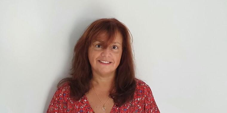 Suzanne Poullet - Thônes – 74230 – Conseiller SAFTI