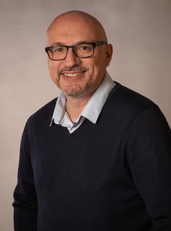 Michel Cano - Villeneuve-De-Marsan – 40190 – Conseiller SAFTI