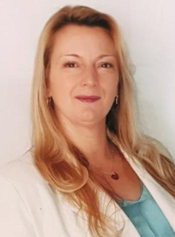 Christine Frieuzet - Vielmur-Sur-Agout – 81570 – Conseiller SAFTI
