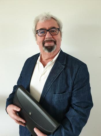 Alain Moreno - Caussade – 82300 – Conseiller SAFTI