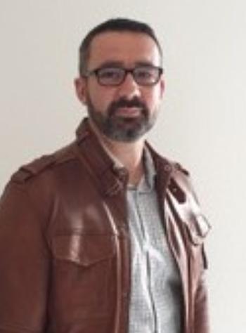 Anthony Péraux - Saint-Alban – 31140 – Conseiller SAFTI