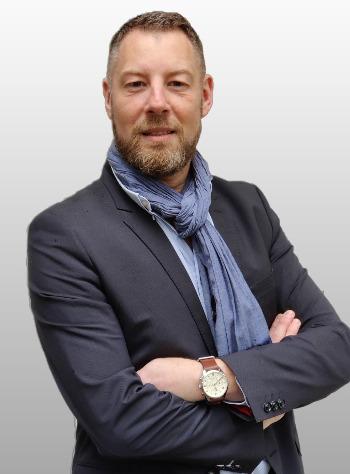 Richard Villain - Boullay-Les-Troux – 91470 – Conseiller SAFTI