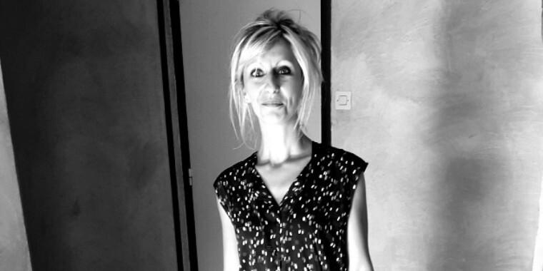Katy Maillet - Moussan – 11120 – Conseiller SAFTI