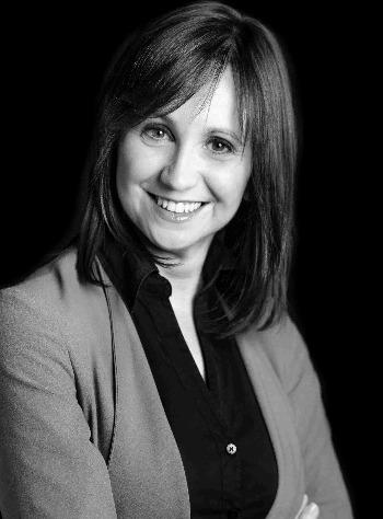 Sarah Quévédo - Pollestres – 66450 – Conseiller SAFTI
