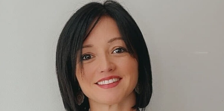 Caroline Lévêque - Paudy – 36260 – Conseiller SAFTI