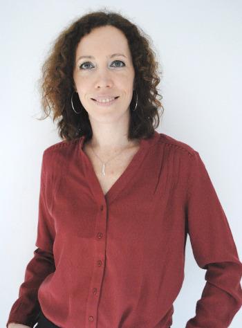 Ekaterina Courtot - Saverne – 67700 – Conseiller SAFTI