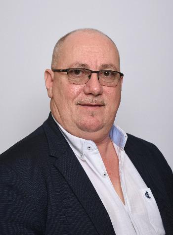 Pascal Wilhelm - Merkwiller-Pechelbronn – 67250 – Conseiller SAFTI