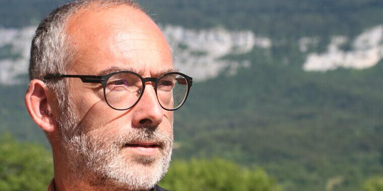 Guy De Plinval - Cusy – 74540 – Conseiller SAFTI