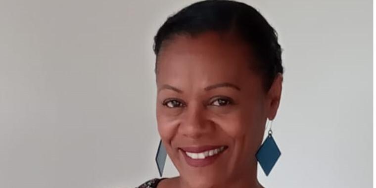 Monique Andichy - Le Robert – 97231 – Conseiller SAFTI