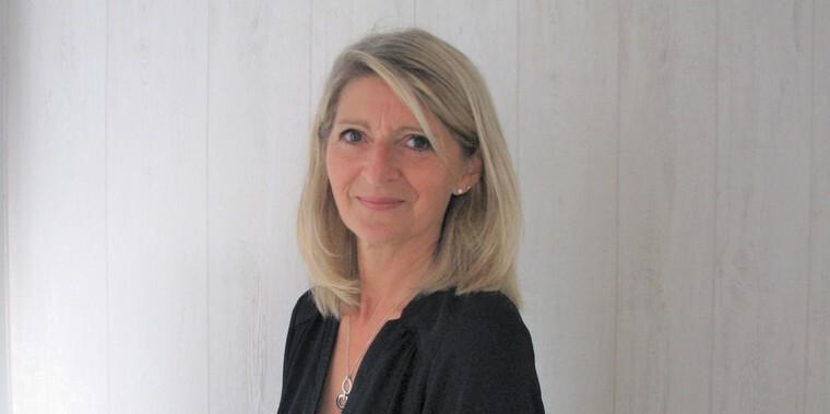 Nadine Nivert - Dompierre-Sur-Mer – 17139 – Conseiller SAFTI