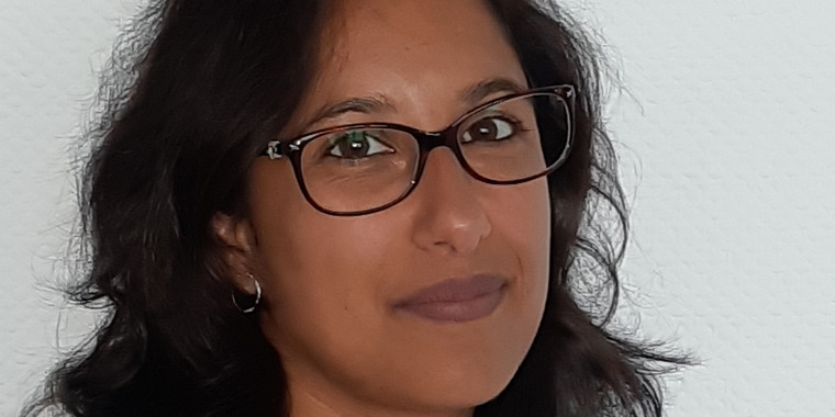 Aurélie Jehenne - Fresnes-En-Woevre – 55160 – Conseiller SAFTI