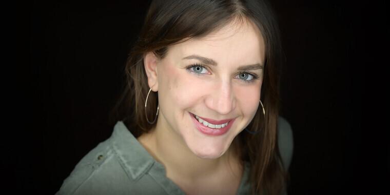 Charlotte Laurent - Remiremont – 88200 – Conseiller SAFTI