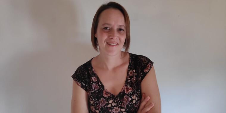 Stéphanie Partout - Bouy-Luxembourg – 10220 – Conseiller SAFTI