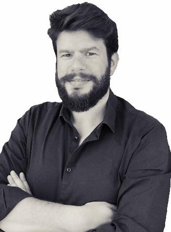 Julien Lambard - Nolleval – 76780 – Conseiller SAFTI
