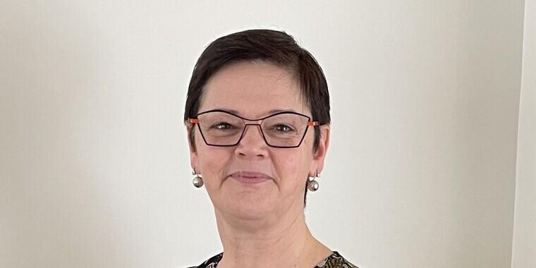 Anne Letrésor - Cherbourg-En-Cotentin – 50100 – Conseiller SAFTI