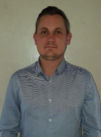Bruno Bouter - Locunolé – 29310 – Conseiller SAFTI