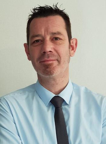 Patrick Le Carré - Saint-Pol-De-Leon – 29250 – Conseiller SAFTI