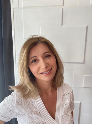Fabienne Pollini - Pont-Aven – 29930 – Conseiller SAFTI