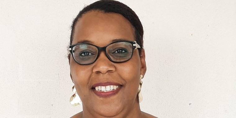 Jocelyne Betzy - Saint-Esprit – 97270 – Conseiller SAFTI