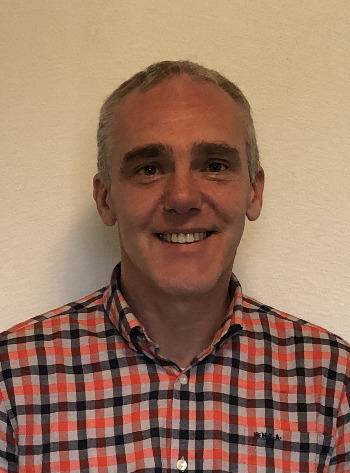 David Glémarec - Quimperle – 29300 – Conseiller SAFTI