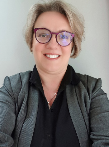Stéphanie Leguay - Romilly-Sur-Andelle – 27610 – Conseiller SAFTI