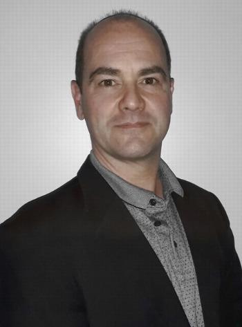 Fabrice Cabos - Montauban – 82000 – Conseiller SAFTI