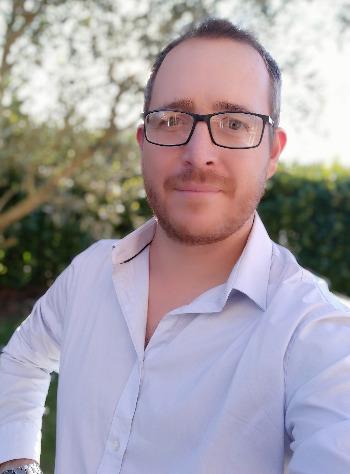 Arnaud Dacher - Cornebarrieu – 31700 – Conseiller SAFTI