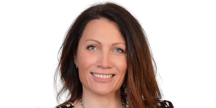 Delphine Palies - La Seyne-Sur-Mer – 83500 – Conseiller SAFTI