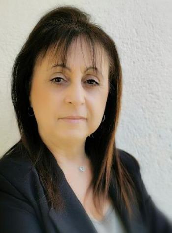 Valérie Paratore - Vidauban – 83550 – Conseiller SAFTI
