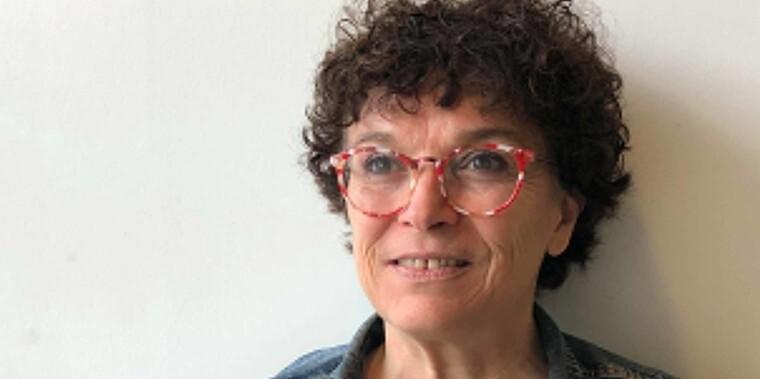 Françoise Pech - Bayonne – 64100 – Conseiller SAFTI
