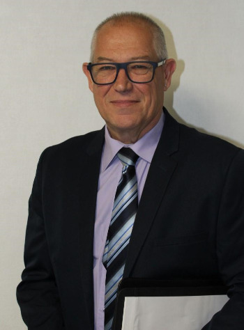 Didier Duval - Narbonne – 11100 – Conseiller SAFTI