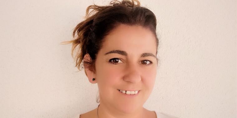 Céline Herrero - Jarcieu – 38270 – Conseiller SAFTI