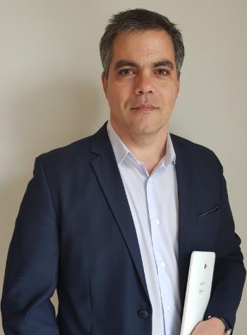 Claude Martins - Orsay – 91400 – Conseiller SAFTI
