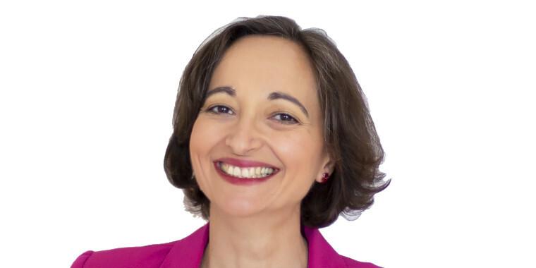 Laure Agababian - Cachan – 94230 – Conseiller SAFTI