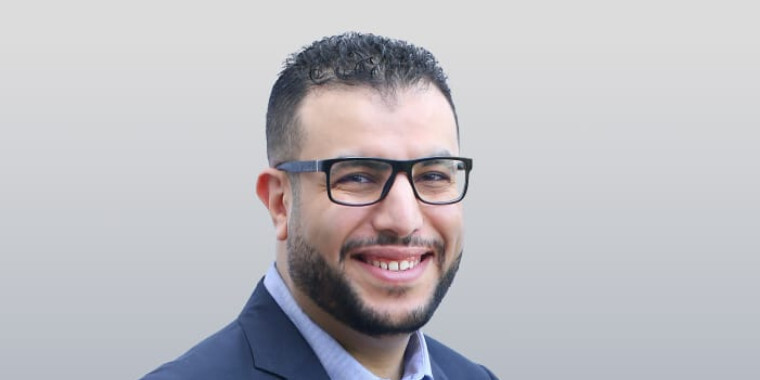 Kamal Ali Rached - Reims – 51100 – Conseiller SAFTI