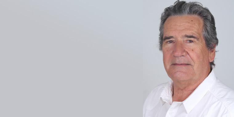 Alain Obry - Nice – 06200 – Conseiller SAFTI