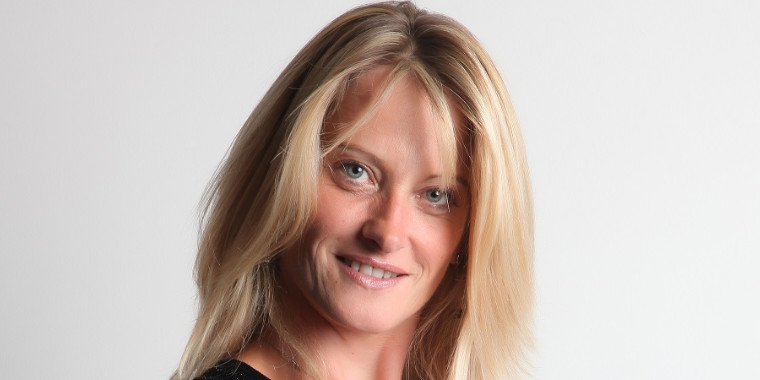 Sophie Sablé - Pollestres – 66450 – Conseiller SAFTI